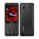 Мобильный телефон Tecno T474 Black (4895180747984)