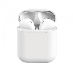 Бездротові навушники TWS Inpods 12P White