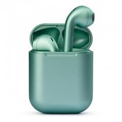 Бездротові навушники TWS Inpods 12P Green