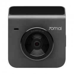 Автомобильный видеорегистратор Xiaomi 70mai Dash Cam A400 (MIDRIVE A400) Black
