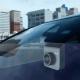 Автомобильный видеорегистратор Xiaomi 70mai Dash Cam A400-1 +Rear Cam RC09 Set Black