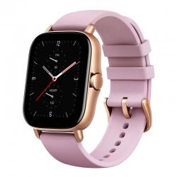Смарт-часы Amazfit GTS 2e Lilac Purple