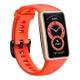 Фитнес-браслет HUAWEI Band 6 Amber Sunrise (55026630)