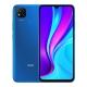 Смартфон Xiaomi Redmi 9C NFC 2/32GB Twilight Blue (UACRF)