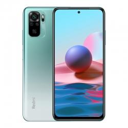 Смартфон Xiaomi Redmi Note 10 4/64 Lake Green