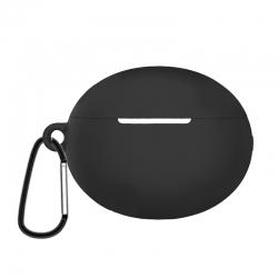 Чехол для наушников Huawei case Freebuds 4i Black