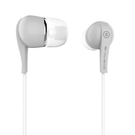 S-Music Start CX-120 White