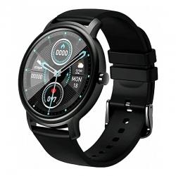 Смарт-годинник Mibro Air Smart Watch Black