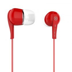 S-Music Start CX-120 Red
