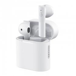 Навушники TWS Haylou MoriPods T33 White