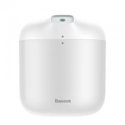 Зволожувач повітря Baseus elephant humidifier White (DHXX-02)