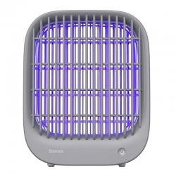 Антимоскітна лампа Baijing Desktop Mosquito lamp White (ACMWD-BJ02)