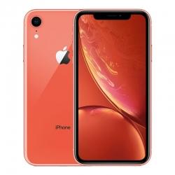 Б/У Apple iPhone XR 64Gb Coral