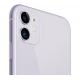 Б/У Apple iPhone 11 64GB Purple (MWLC2)