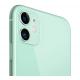 Б/У Apple iPhone 11 64GB Green (MWLD2)