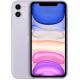 Б/У Apple iPhone 11 128GB Purple (MWLC2)