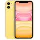 Б/У Apple iPhone 11 128GB Yellow (MWLA2)
