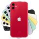 Б/У Apple iPhone 11 64GB Product Red