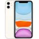Б/У Apple iPhone 11 128GB White (MWL82)