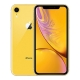 Б/У Apple iPhone XR 64Gb Yellow