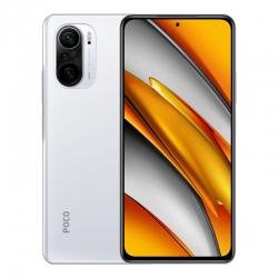 Смартфон Xiaomi Poco F3 6/128 Arctic White UACRF