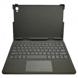 Чохол-клавіатура Blackview TAB 8 Keyboard Black-Grey