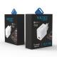 СЗУ Voltex Smart VLF-700 9V White