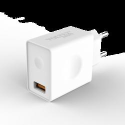 МЗП Voltex Smart VLF-700 9V White