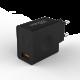 СЗУ Voltex Smart VLF-700 9V Black