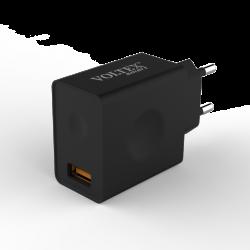 МЗП Voltex Smart VLF-700 9V Black