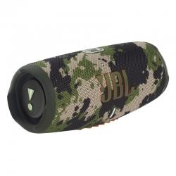 Портативная Bluetooth-колонка Speaker BT Charge 5 Military