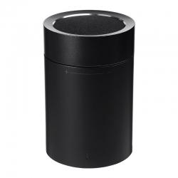Портативна Bluetooth-колонка Xiaomi Mi Bluetooth Speaker 2 Black