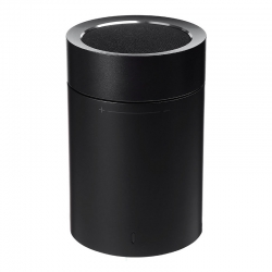 Портативная Bluetooth-колонка Xiaomi Mi Bluetooth Speaker 2 Black