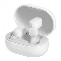 Навушники TWS Xiaomi Redmi Airdots 3 White (BHR4797CN)