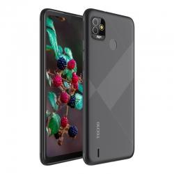 Смартфон Tecno POP 5 BD2p 2/32GB Dual Sim Black (4895180768361)