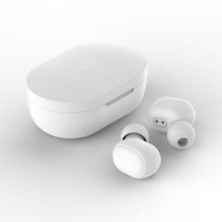 Наушники TWS Xiaomi Redmi Airdots 2 White (BRH5230CN) (TWSEJ061LS)