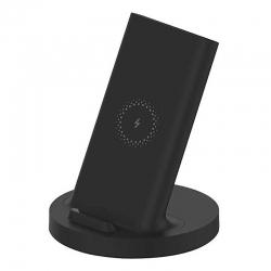 Беспроводное зарядное устройство Xiaomi Mi Wireless Stand 20W (GDS4130CN ) Black