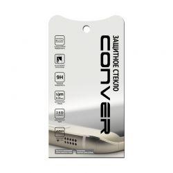 Защитное стекло Samsung Note 2