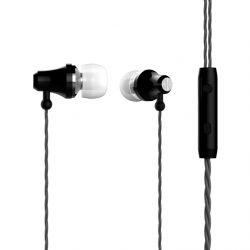S-Music  Prof Mic CX-6102U Black