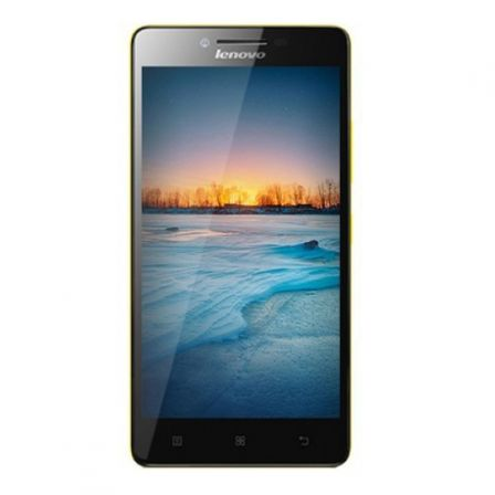 Lenovo K3 Note K50-T5 White