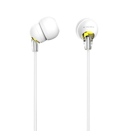 S-Music Generation CX-215 White