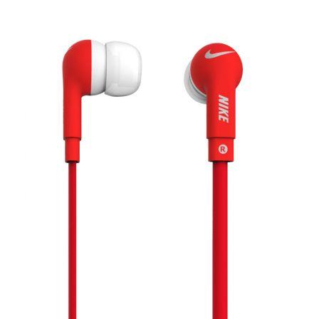 Nike NK-30 Red