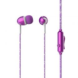S-Music Generation CX-2102 Purple