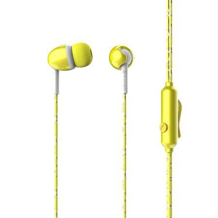 S-Music Generation CX-2102 Yellow