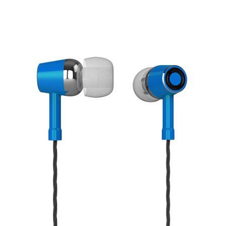S-Music Prof CX-6400 Blue