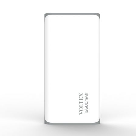 Power bank (Внешний аккумулятор)  15600mAh