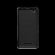 Чехол-накладка S-TELL P790 Black