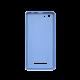 Чехол-накладка S-TELL P790 Blue