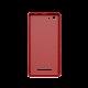 Чехол-накладка S-TELL P790 Red