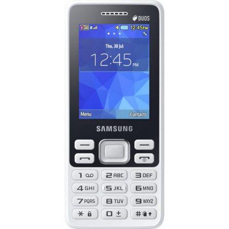 Samsung B350E White